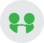 Happyteam-transparens-icon