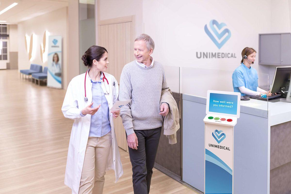 Healthcare_clinic2_Terminal_EN