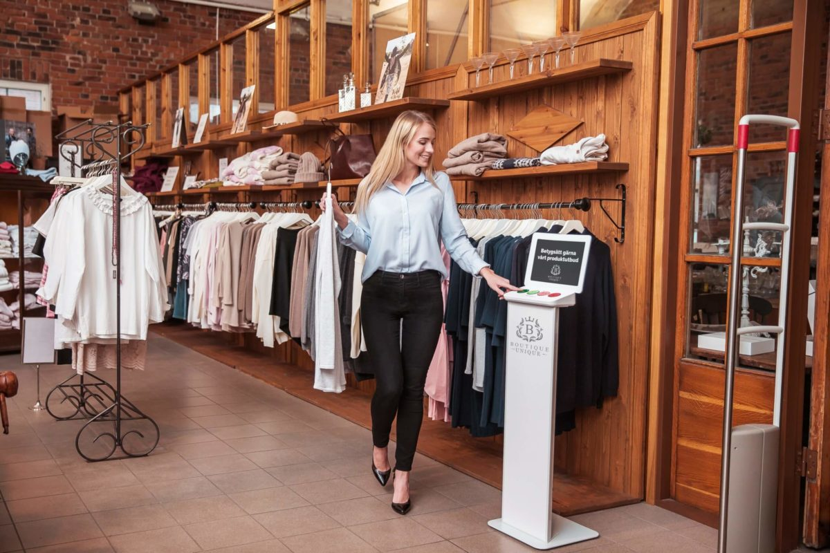 retail-detaljhandel-klader-2